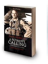Patriots Calling